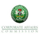Corporate Affiars Commission